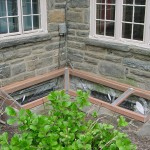 Window Well Covers – 4 Tips Help Protect Value Home