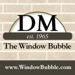 Window Bubble