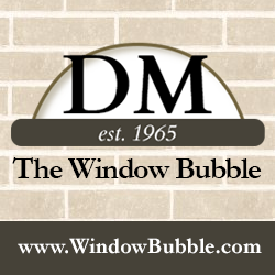 window bubble window well experts dilworth manufacturing