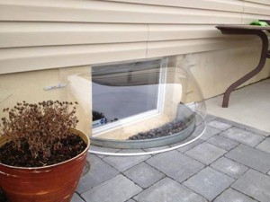 window-well-cover-free-quotes-window-bubble