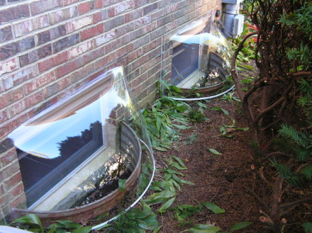 idea window well experts covers by window well covers window bubble