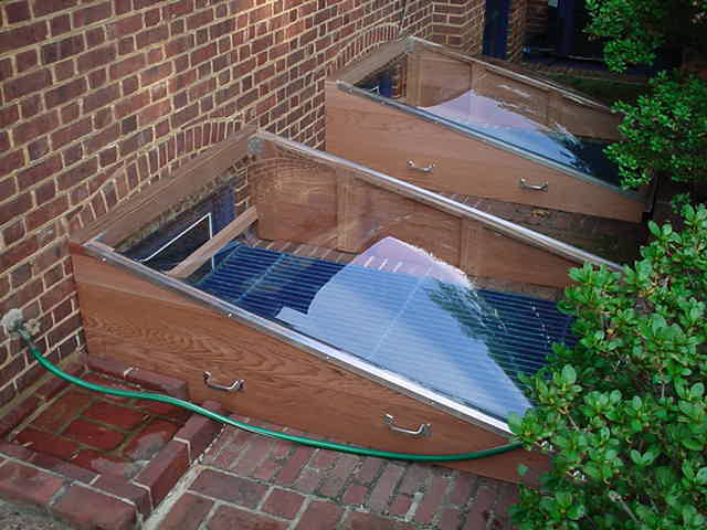 basement window well covers. Basement Window Well Covers R