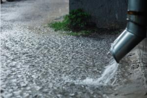 heavy-rain-www-windowbubble-com