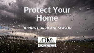 Protect Your Home Tw