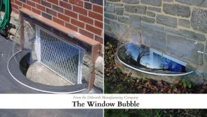 5 Ways Window Well Covers Protect Your Home