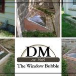 Spruce Up and Protect Your Property with Custom Window Well Covers